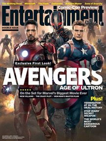 movies-avengers-age-of-ultron-ew-cover